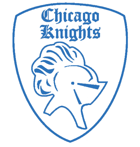 Chicago Knights Robotics